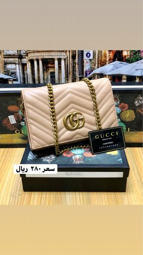 Ladies heigh quality bags