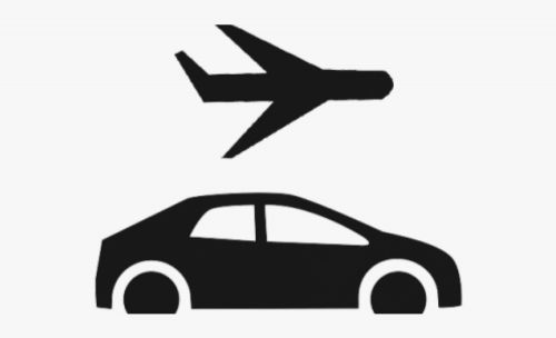Airport Service 24/7