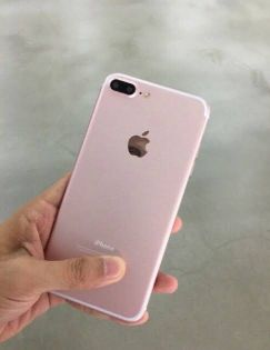 iPhone 7 Plus 128GB Original