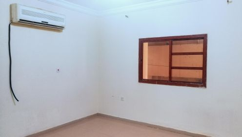 Apartment for rent - 1600QR to 1800QR