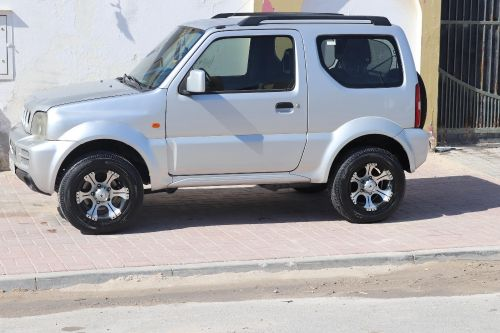 swap rims with tyre