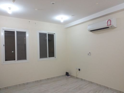 for rent in umsilal Ali 2 bhk