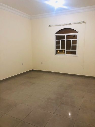 1 bhk for rent in new salata