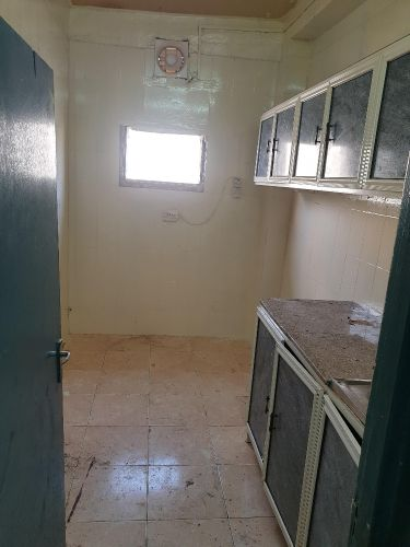 big Rooms for Rent