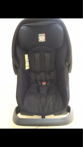 Baby car seat for Sale QR 250