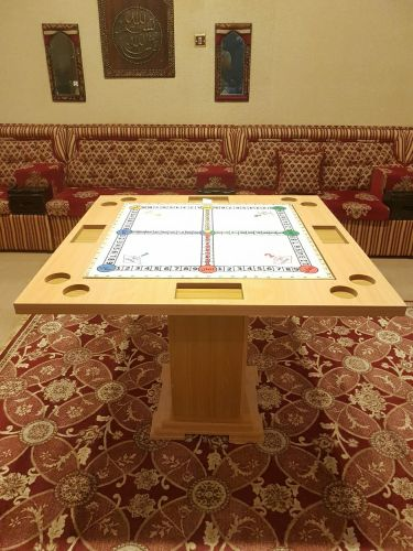 cuboard@games@Home@Table Caffe t