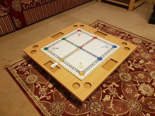 cuboard&games&Home&TableCaffe t