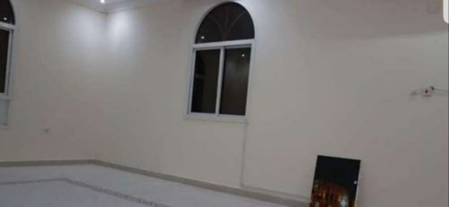 studio for rent in Al Thumama