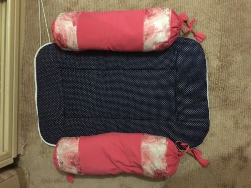 Kids requirement bed for sale