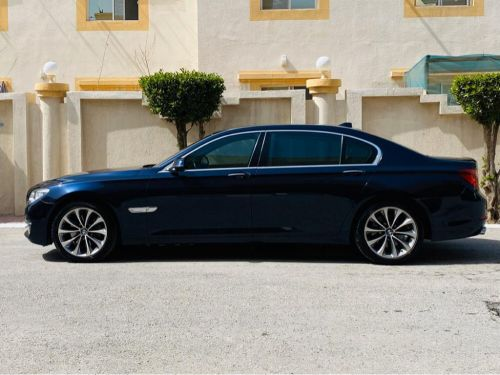 BMW for sale 6 cylinders