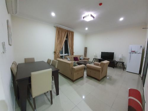1 bhk all including 2 month free