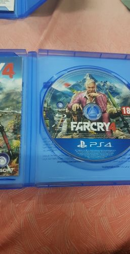 far cry 4 for sale