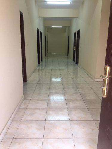 Flat weekly rent furnished