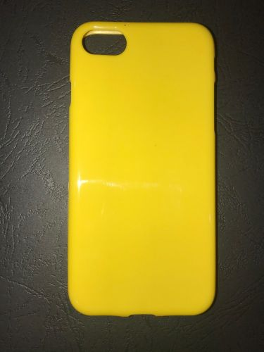 Iphone 6/6s/7/8 cover