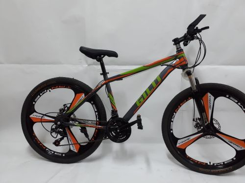 """Cycle Sport 26"""""""