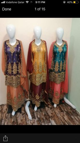 new summer collection,,,Pakistan