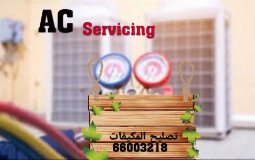 Aircondition cleaning & repairs