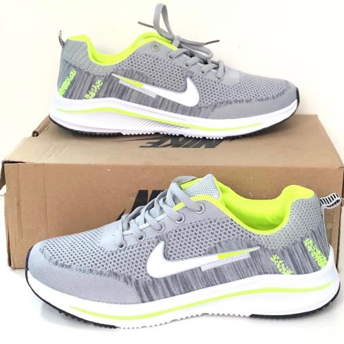 New Nike 150 ( delivery free)