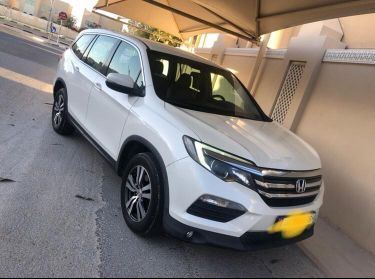 Honda Pilot for sale| Great price