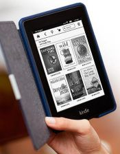 Kindle 5th Generation