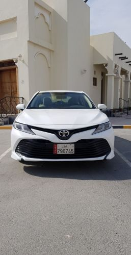 camry for sale LE