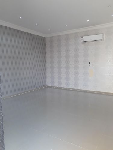 Flat for rent one month free