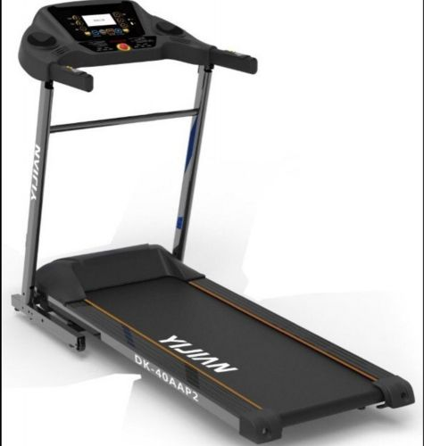 Treadmill brand new with box