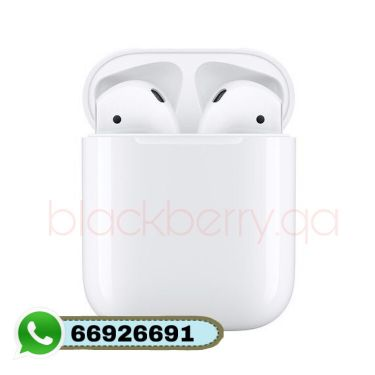 AirPod pop 2020 brand new