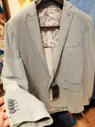 Casual/Party Jacket New with tag
