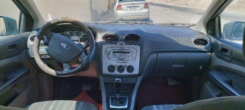 Ford focus 2009 sale as parts