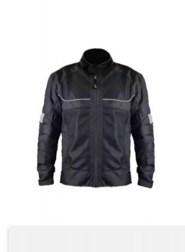 light protection jacket M to L