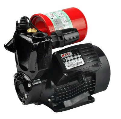 WATER PUMP FULL AUTOMATIC