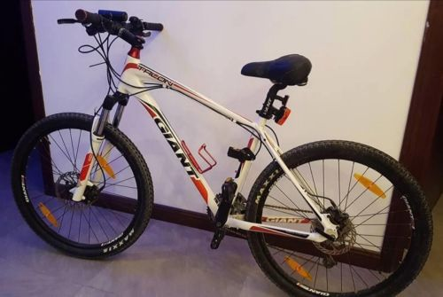 giant bicycle for sale 3600