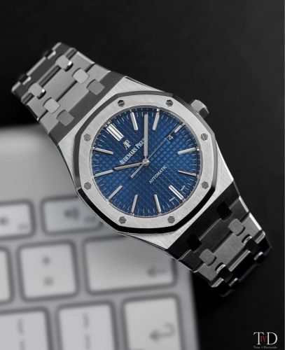 AUDEMARS PIGUET WATCHES FOR MEN
