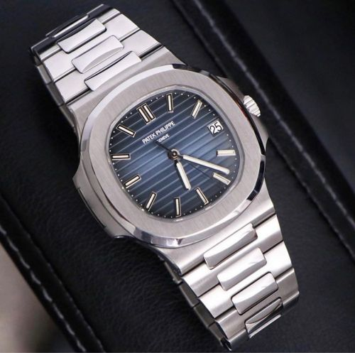 PATEK PHILIPPE WATCHES FOR MEN