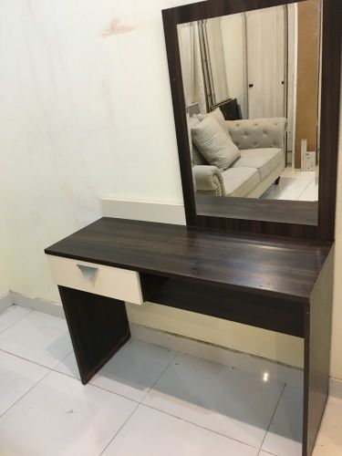 Dressing Table for sell