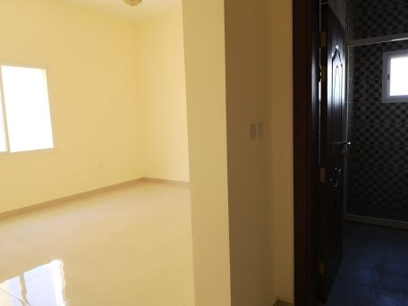 6bhk villa for rent Bachelors, A
