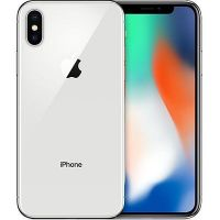 iPhone x 64 brand new