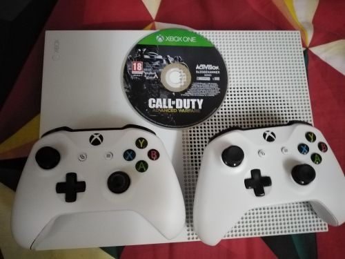 for sale xbox s