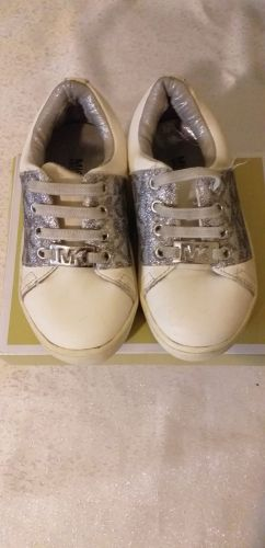 micharl kors kids shoes