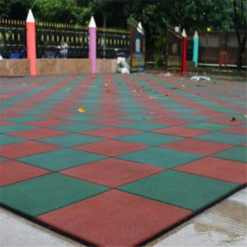 Mat For Gym