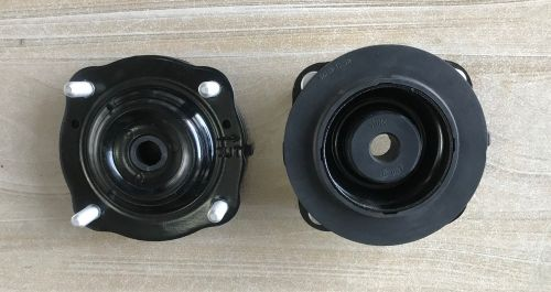 FRONT TOP MOUNT FOR L/C-200