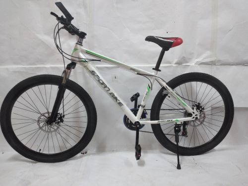 Sport BICYCLE 26 inch New