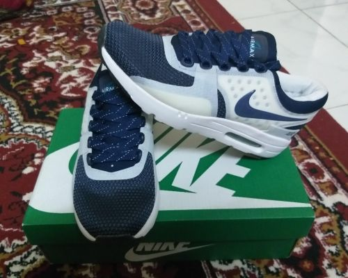 Nike airmax size 40 onhand
