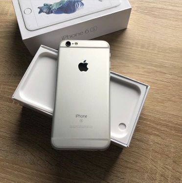 iPhone 6s 32 gb original