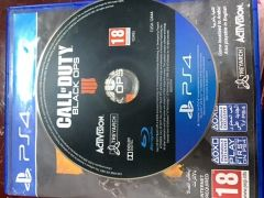 Call of duty for gta 5 cd