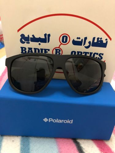 Good polarized sunglass 20 days u