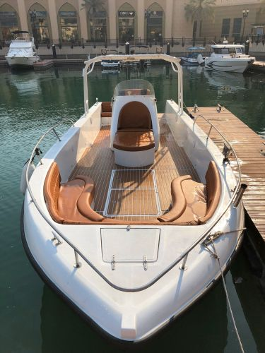 Boat 31 for sale
