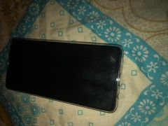 For sale 700qr brand new