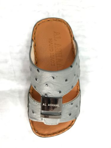 Shoes   Slippers   Chappal